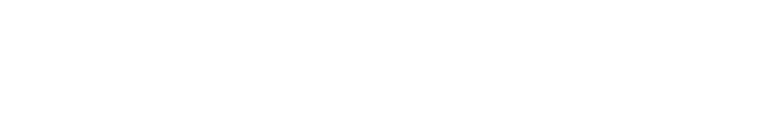 UCI ANTrepreneur Center