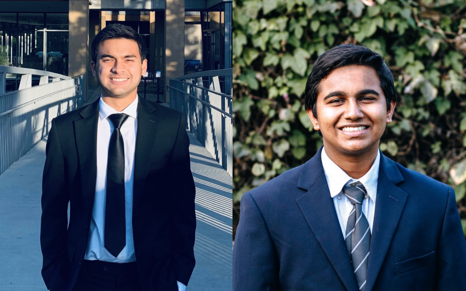 UCI's ANTrepreneur Center: Supporting Innovation for Student Success