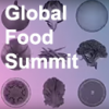 Global Food Summit: Sustainable Solutions - May 5-6, 2016