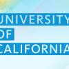 """UCOP press release: """"UC's Blum Federation to tackle global poverty"""""""