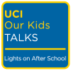 Our Kids - Lights on After School