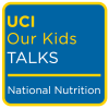 Our Kids-National Nutrition