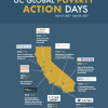Announcing: Global Poverty Action Days, April 17-21
