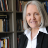 Video from March 12 Saskia Sassen Lecture for the International Studies Public Forum