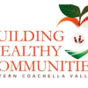 Graduate Student Opportunity: Community Research Fellowships with Building Healthy Communities Eastern Coachella Valley