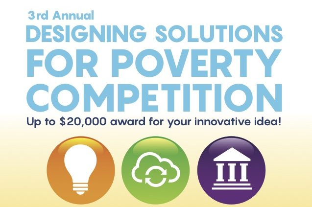 designing-solutions-for-poverty-postcard_print