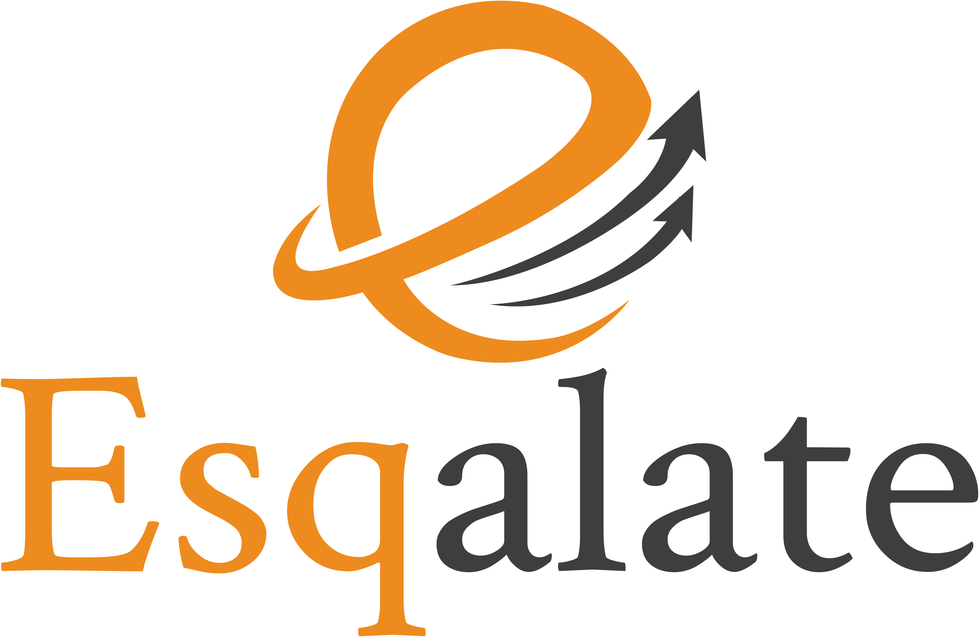 esqalate-logo(simplest) (1)