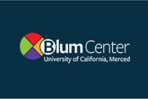 UC Merced Blum Center