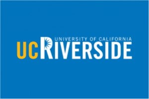 UC Riverside Blum Poverty Initiative