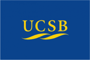 UC Santa Barbara Blum Center for Global Poverty Alleviation and Sustainable Development