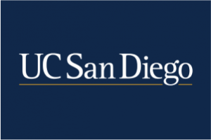 UCSD Cross-Border Initiative
