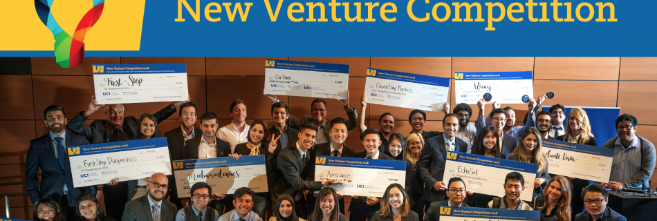 NVC Bonus Presentation: The Next Generation of Social Enterprise – 1/31/19
