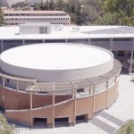A Sign of UCI's Continued Investment in Student Success: The New Anteater Learning Pavilion