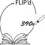 Subscribe to the Future Leaders in Pedagogy Development (FLIP'D) Blog!