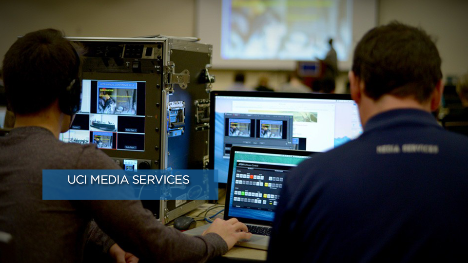 media_services