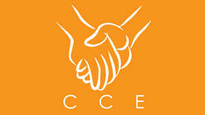 CCE internship opportunities