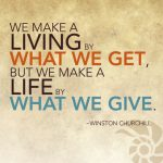 giving-back-quotes-3