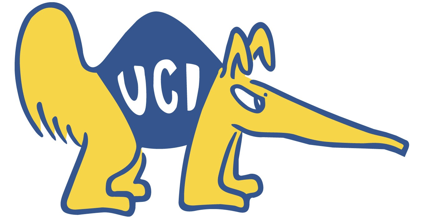 Can I get in UC Irvine? Or any of these schools...?