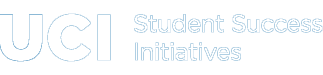 Student Success Initiatives