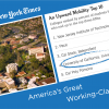 America's Great Working Class Colleges