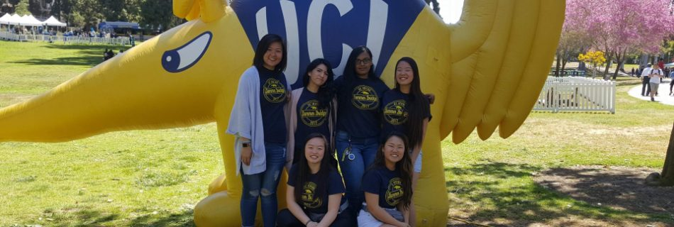 SSI: Helping Students Find Success Through Community and Support