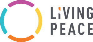Living Peace Foundation